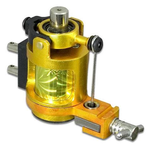 tattoo machine jackhammer tattoo how to design your tattoo and how to get an idea