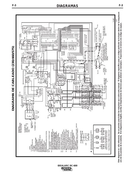 alternator welder wiring diagram imageresizertool