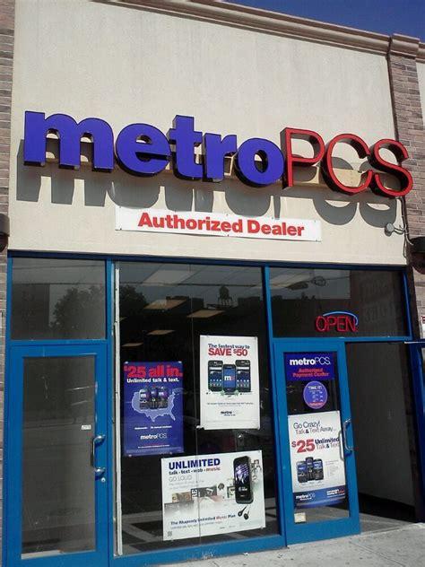 Free Metro Pcs Phone Number Lookup Metropcs Mobile Phones 519 Utica Ave Wingate New