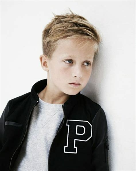 hair cuts for boys with double crowns best haircut boy double crown google search hairstyles