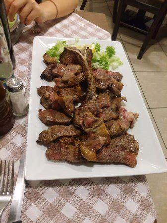 ristorante vino e cucina ristorante vino e cucina in con cucina italiana
