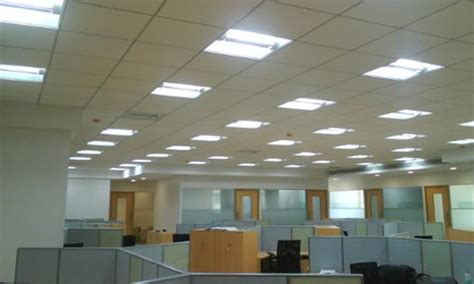 Armstrong False Ceiling by Armstrong Mineral Fiber False Ceiling Armstrong Mineral