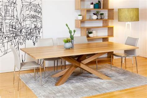 Dining Room Tables Bespoke Jarrah Marri Timber Dining Tables Chairs Perth Wa