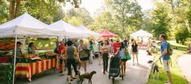 Best House Plan grant park farmers market community farmers markets