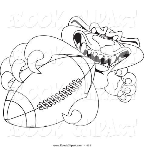coloring page carolina panthers free carolina panther coloring pages