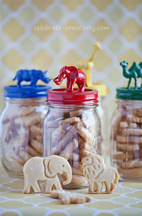 ideas for to make 40 jar crafts ideas to make sell