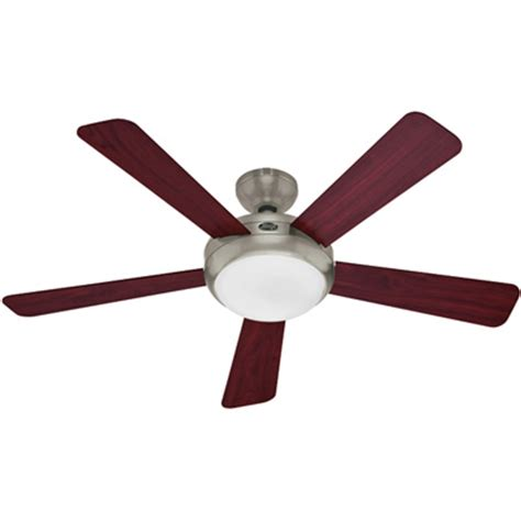 Palatine Ceiling Fan by 5 Best Flush Mount Ceiling Fans Tool Box