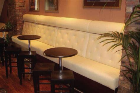 imperial upholstery imperial upholstery upholstery