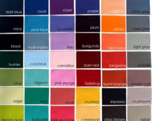 duracoat colors pin duracoat color chart on
