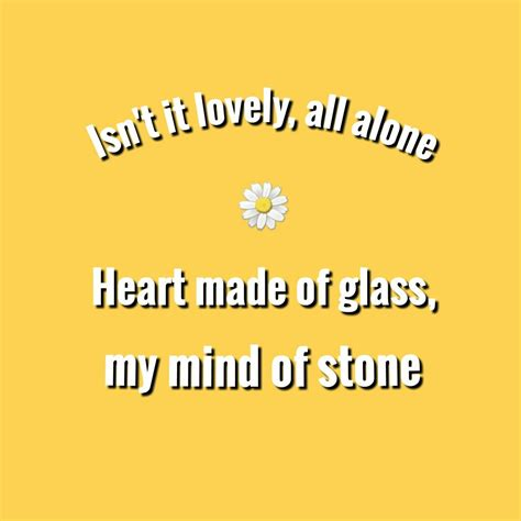 billie eilish quotes lyrics wallpaper lovely billie eilish quotes billie eilish
