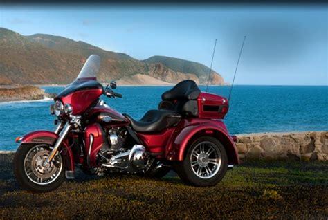tips modifikasi mobil  motor kumpulan motor harley