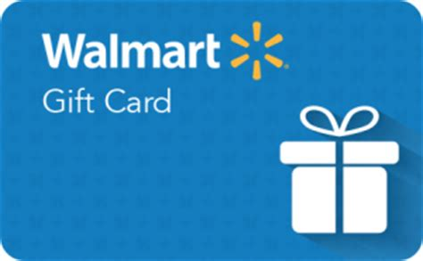 Visa Walmart Gift Card - february promotions mountaineer insurance services