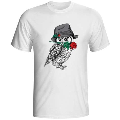 Tshirt Kaos 420 Marijuana The Owl cool tshirt design cool t shirts for printing graphic