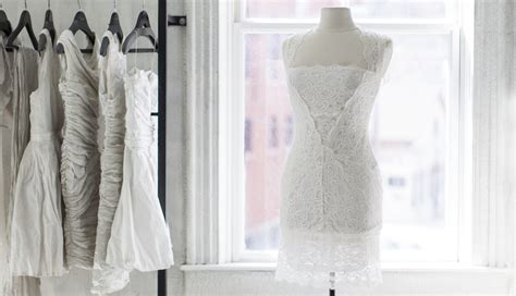 local bridal guide find your wedding dress at one of - Bridal Boutiques Philadelphia Area