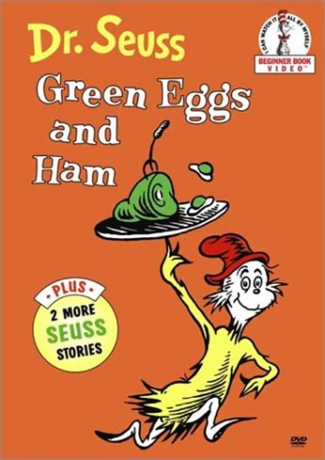 green eggs and ham book report the dr seuss secret to simplifying your meal planning