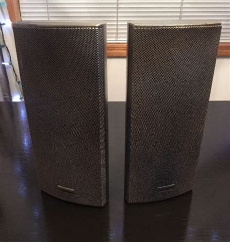klh speakers for sale classifieds