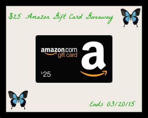 Thousand Dollar Amazon Gift Card - 1000 st patrick s day round robin giveaway enter to win 25 amazon from me it