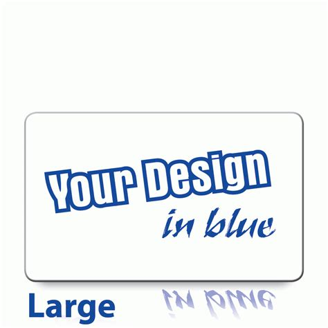 design labels online uk buy large customised labels choice of colours