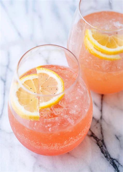 5 calorie raspberry lime margarita fizz non alcoholic averie cooks top 10 best non alcoholic fizz recipes