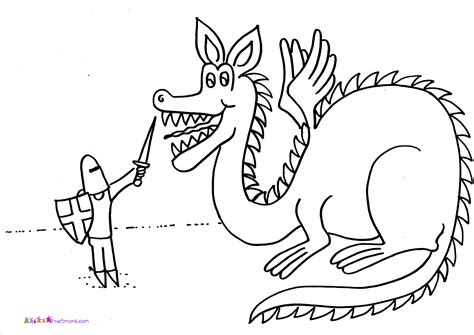 coloring pages dragons and knights knights coloring pages birthday printable