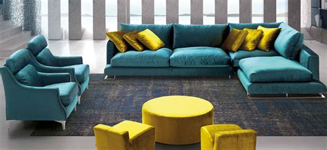 mejores marcas de sofas sofas marcas marcas de sofas de lujo p movin concept