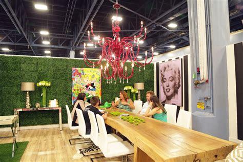 Home Design Show In Miami home show design miami house design ideas