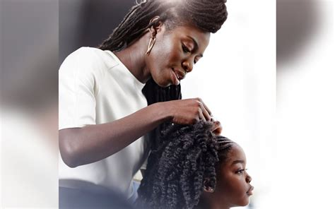 Is Pantene Good For Dreads | new pantene commercial cast first model with sister locks