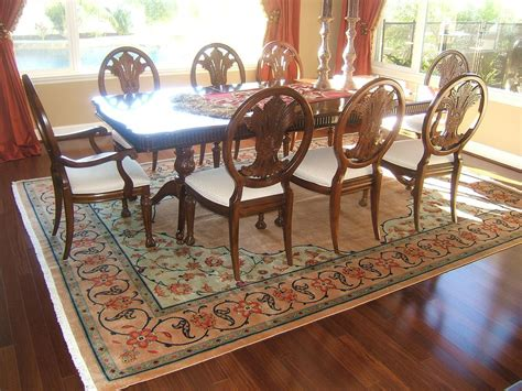 how to shoo area rugs on hardwood floors rugs handmade rugs in dubai dubai interiors