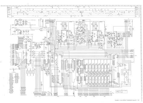 kramer vga wiring diagram wiring diagram with description