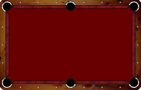 How To Change Pool Table Felt How To Change Pool Table Felt Replacing Pool Table Felt You Ve Got Options Angies List Pool