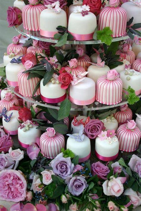 mini cupcakes for wedding shower cupcakes wedding shower cupcakes cakes cupcakes wedding cakes and mini cakes