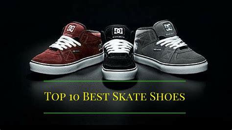 best skater top 10 best skate shoes brands best skate shoes