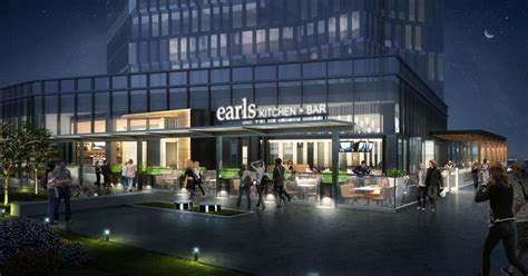 Earls Kitchen And Bar Tysons by Earls Kitchen Bar Tysons Corner Get In My Mouf