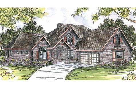 European House Plans by European House Plans Marcellus 10 301 Associated Designs