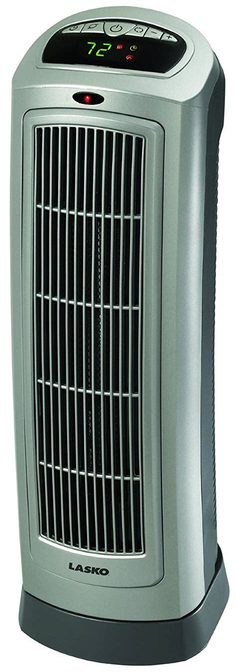 top   space heaters  large rooms read   pick