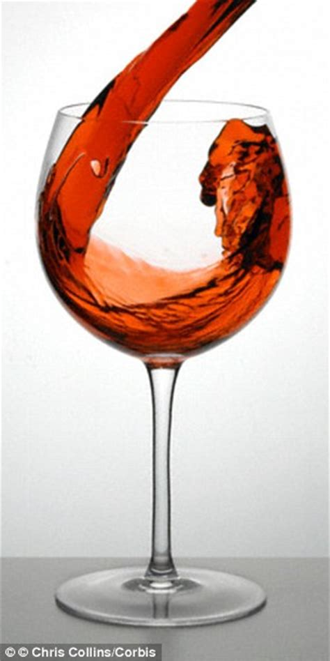 wine before bed how a glass of wine before bed wreaks havoc with your