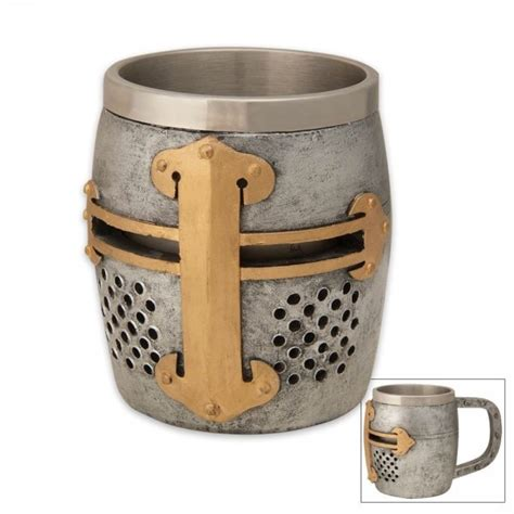 cool coffee mug 50 cool and unique coffee mugs you can buy right now