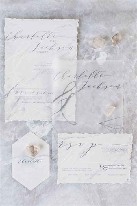 most beautiful wedding invitations pretty paperie 101 inspiring wedding invitations