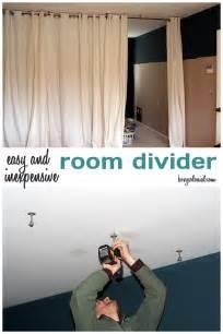 Curtain Room Divider Ikea Kvar Fail The Story Of A Room Divider Ceiling Mount Curtain Rods Ikea Curtains And
