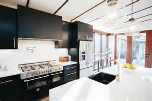 Fixer Upper Mid Century Lighting The Harper House » Ideas Home Design
