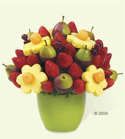 edible arrangement warren rhode island edible arrangements business profile