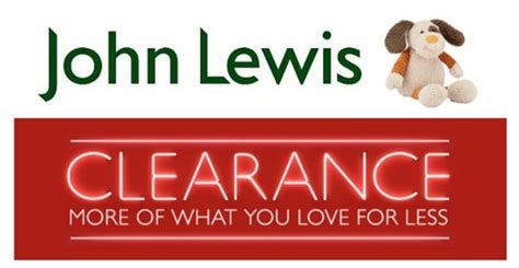 sale john lewis john lewis 50 christmas sale 183 see the latest may 2018