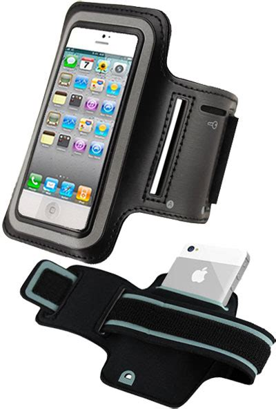 2 In 1 Multi Function Sport Armband Iphone 5 5s Se Blue any suggestions on a iphone 5 armband for running macrumors forums