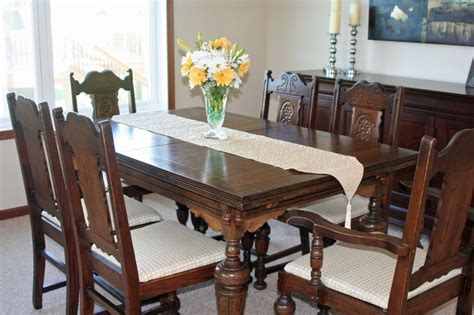 Dining Room Chair Reupholstery Cost with Dining Chair Reupholstery Cost Dining Room Chair Reupholstery Had To Remove Content Dining