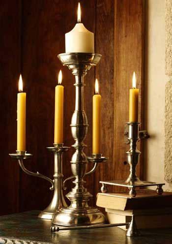 candelabros bañados en plata candelabros y portavelas dame fuego decoradoras decocasa