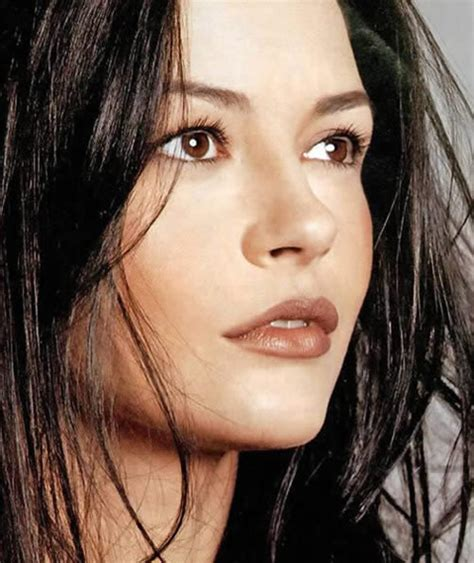 cathrine zeta catherine zeta jones images catherine zeta jones wallpaper and background photos 23444436