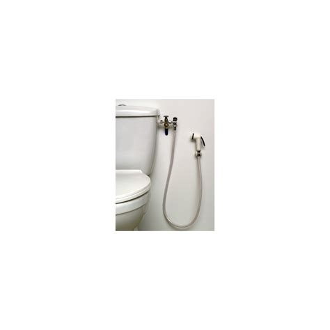 spray bidet toilet bidet spray wici concept