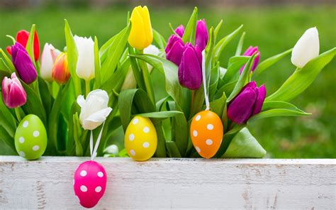 free printable easter flowers how we celebrate easter in the uk english school ltc