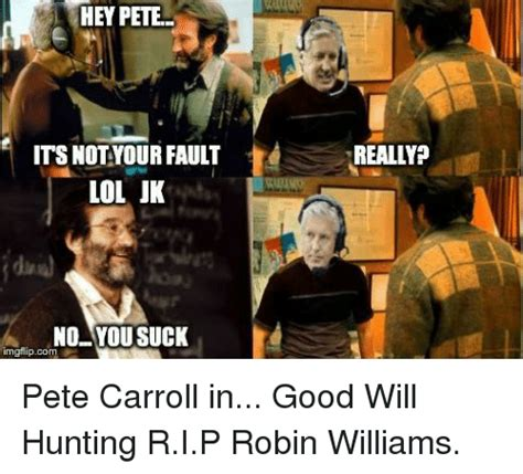 Good Will Hunting Meme - good will hunting meme 100 images do you like apples