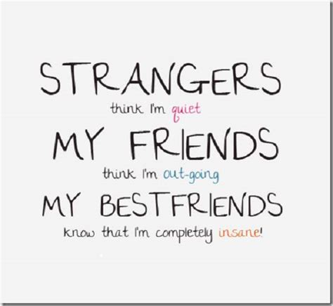 quotes about friendship 30 beautiful quotes about friends stylopics